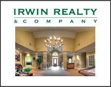 Irwin Realty & Co