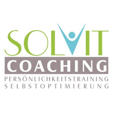 Bild zu SOLVIT Coaching in Offenbach am Main