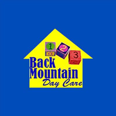 Back Mountain Day Care