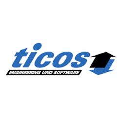 Ticos E&S AG