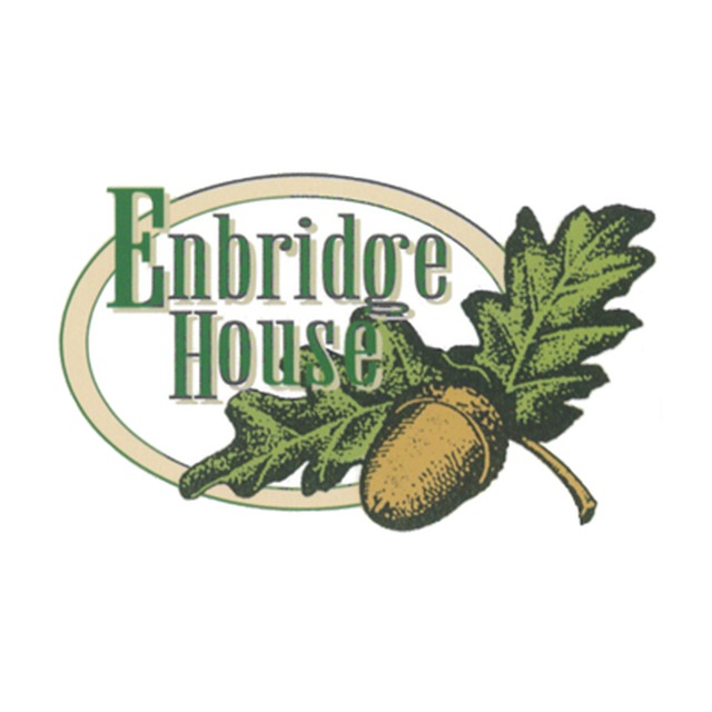 Enbridge House - Newbury, Hampshire RG20 9XQ - 01635 254888 | ShowMeLocal.com