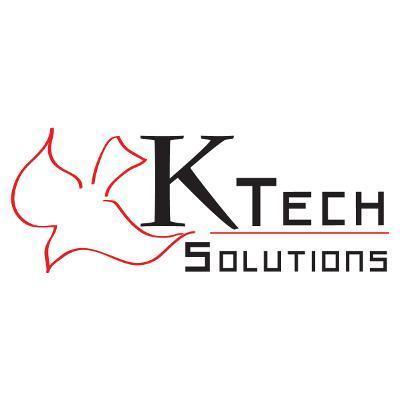 KTech Solutions, LLC