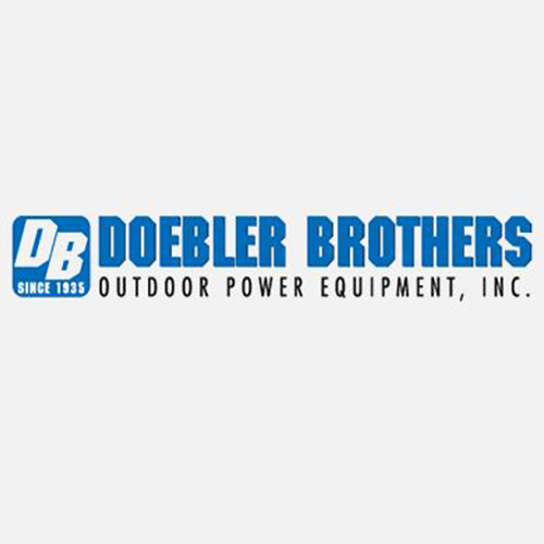 Doebler Bros., Inc. - Middletown, OH - Lawn Care & Grounds Maintenance