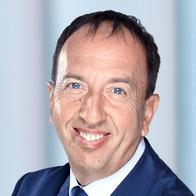 Stefan Karb