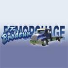 Remorquage J-F Brodeur Inc
