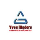 Yves Madore, arpenteur-géomètre