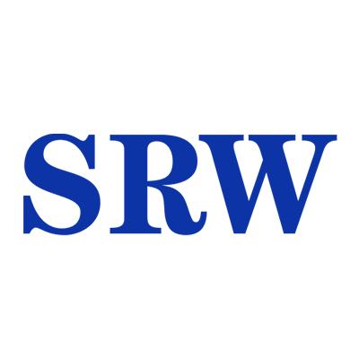 Schiferl Radiator & Welding - Marshfield, WI - General Auto Repair & Service
