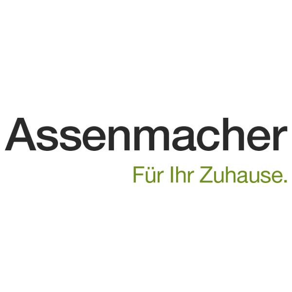 Bild zu Assenmacher GmbH in Essen