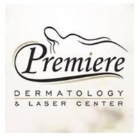 Premiere Dermatology & Laser Center