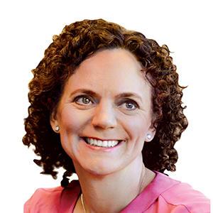 Susan L Alt MD
