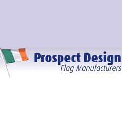 Prospect Design T/A Flags Ireland