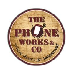 The Phone Works & Co.