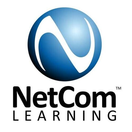 Computer Support and Services in NY New York 10018 Netcom Learning 519 8Th Avenue, 2Nd Floor New York, NY 10018 United States  (646)747-4393