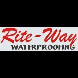 Rite-Way Waterproofing