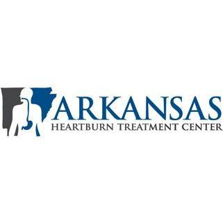 Arkansas Heartburn Treatment Center - Herber Springs, AR - General Surgery