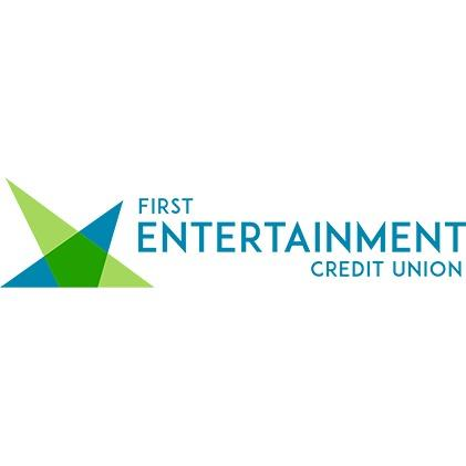 First Entertainment Credit Union - Hollywood, CA 90038 - (888)800-3328 | ShowMeLocal.com