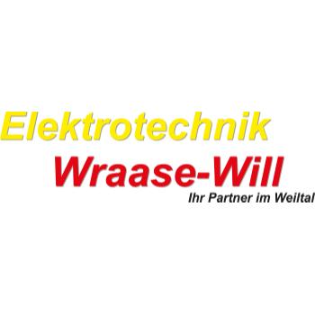 Bild zu Elektrotechnik Wraase-Will in Grävenwiesbach