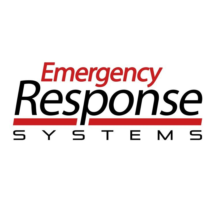 Emergency Response Systems Inc - Riverside, CA - Home Security Services
