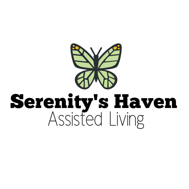 Serenity's Haven Assisted Living