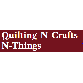 Quilting-N-Crafts-N-Things - Leland, NC 28451 - (910)444-4503 | ShowMeLocal.com