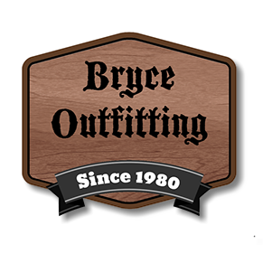 Bryce Outfitting