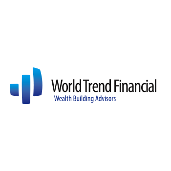 World Trend Financial