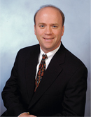 Baker Gary L Attorney