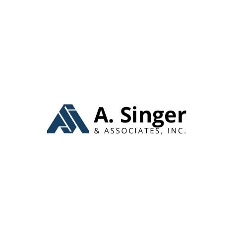 A. Singer & Associates, Inc. - Thousand Oaks, CA 91360 - (805)919-8589   ShowMeLocal.com