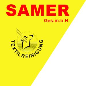 Samer GesmbH