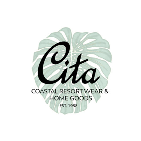 Cita Coastal Resort Wear & Home Goods