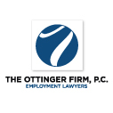 photo of The Ottinger Firm, P. C.