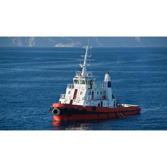 PV-Marine tmi