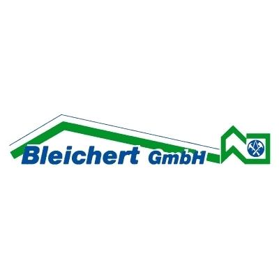 Bild zu Karlheinz Bleichert Dachdeckermeister GmbH in Wuppertal