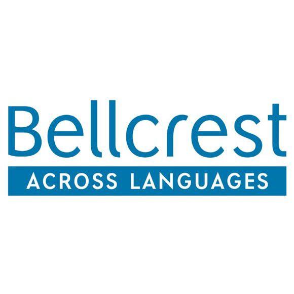 Bellcrest Käännökset Oy