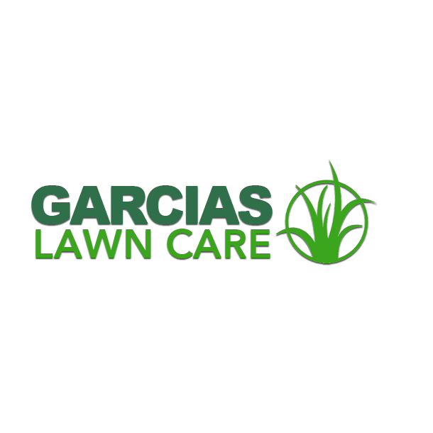 Garcia 39 s lawn care shreveport la garciaslawncarela for Local lawn care services