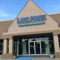 Landmark Home Furnishings In Houma La 70364