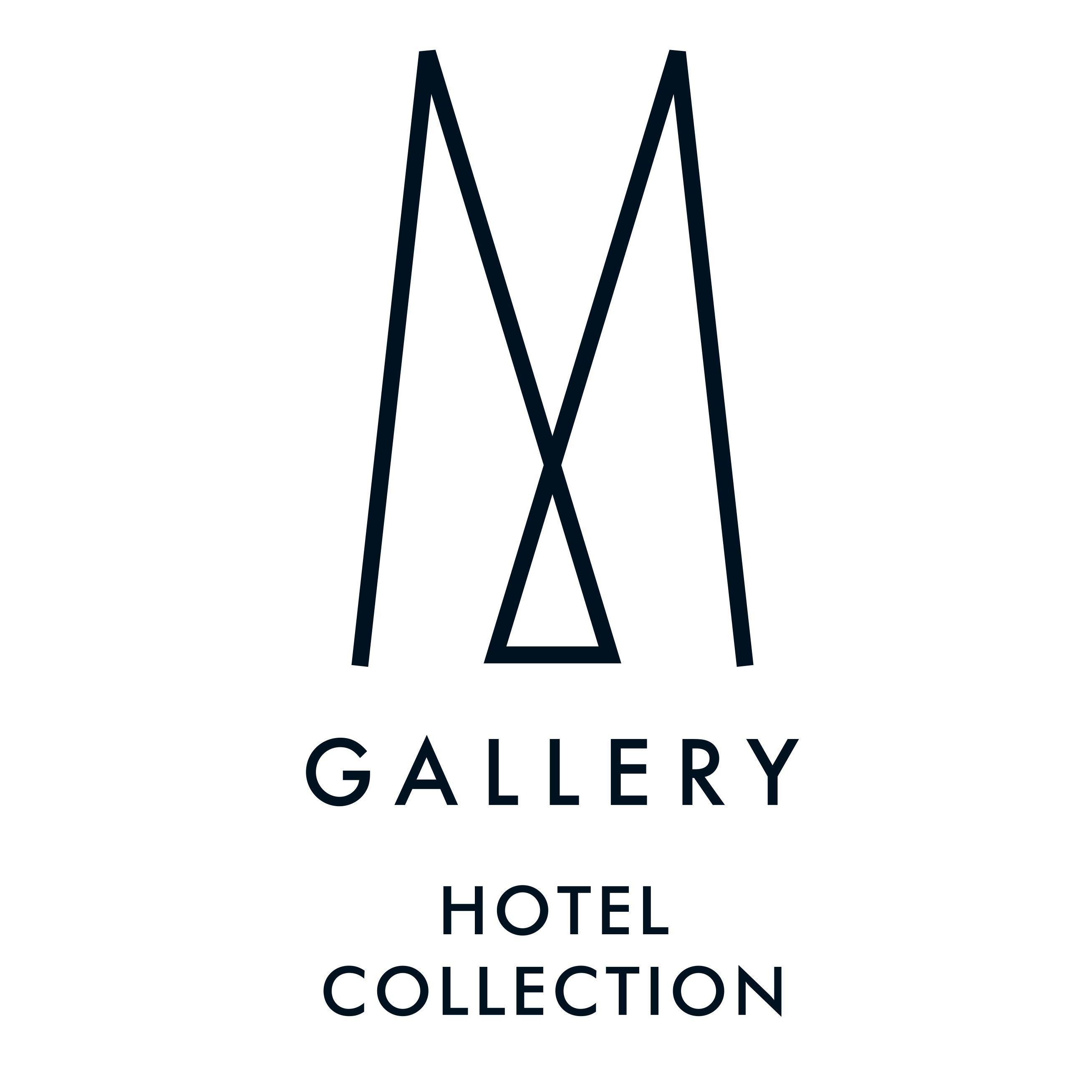 Bild zu Hotel Mondial am Dom Cologne - MGallery in Köln