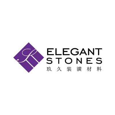 Elegant Stone - Walnut, CA 91789 - (626)810-0400   ShowMeLocal.com