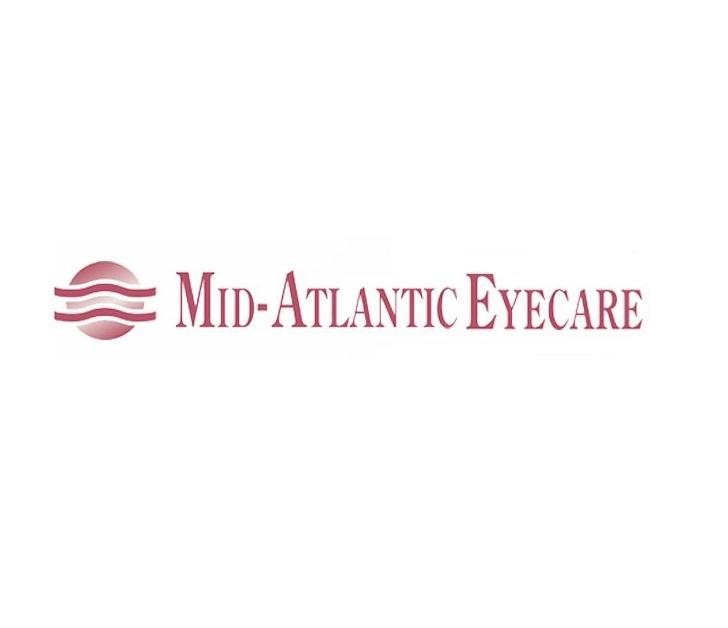 Fredric Gross, M.D. - Norfolk, VA - Optometrists