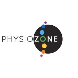 Physiozone AG