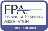 Gruning Financial LLC