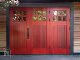 Glen Burnie Garage Door Services