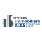 Services Immobiliers JFP