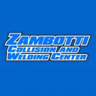 Zambotti Collision & Welding Center - Kittanning, PA - Auto Body Repair & Painting