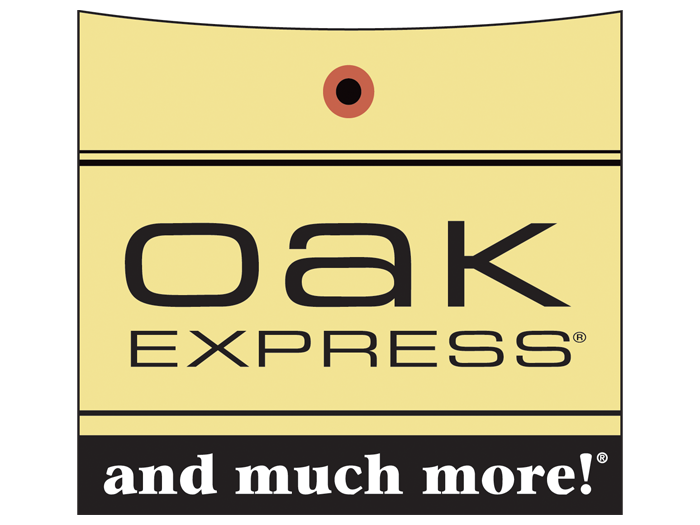 Oak Express Spokane Wa 99208 Pennysaverusa