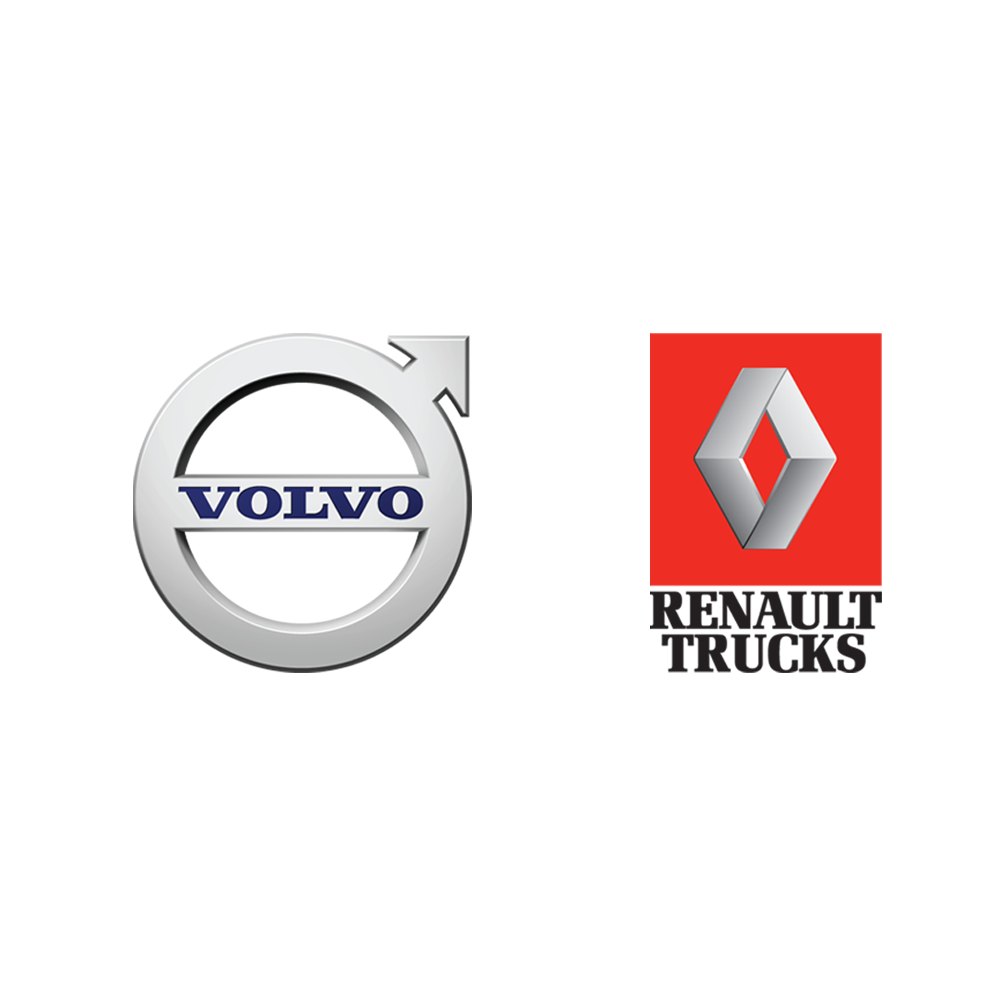 Bild zu Volvo Trucks Berlin-Wildau Renault Trucks Berlin-Wildau in Wildau