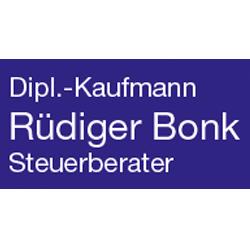 Bild zu Steuerberater Rüdiger Bonk in Bad Homburg vor der Höhe