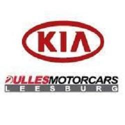Dulles kia in leesburg va 20175 for Kia dulles motor cars