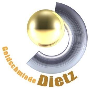 Bild zu Goldschmiede Dietz in Kirchhellen Stadt Bottrop