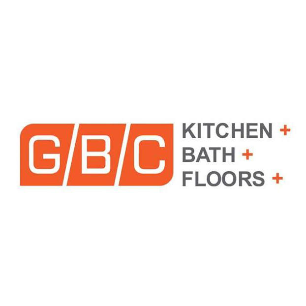GBC Kitchen and Bathroom Remodeling Rockville